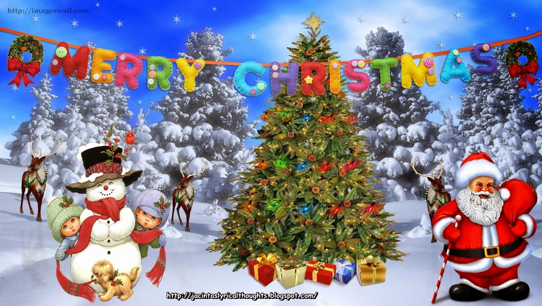 """Santa Claus"" ""Christmas"" ""From Santa"" ""Snowman"" ""Christmas snow"" ""Snow"""
