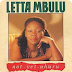 Letta Mbulu - Not Yet Uhuru (Versão original) [Download]