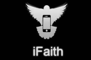 Herramientas para Jailbreak iFaith