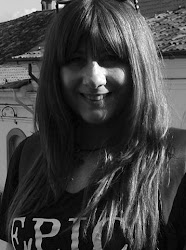 Zenda Liendivit