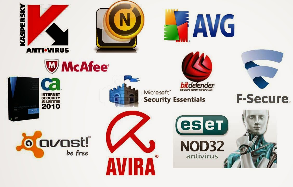 Antivirus Totally free Computer software- Totally free helpful Facts For Panda Anti Virus