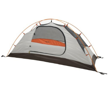 If your looking for an affordable lightweight tent than the Alps Mountaineering Lynx 1 person tent could be the one for you. Itu0027s free standing design ...  sc 1 st  Best Backpacking Tent Review & Alps Mountaineering Lynx 1 tent review | Best Backpacking Tent Review