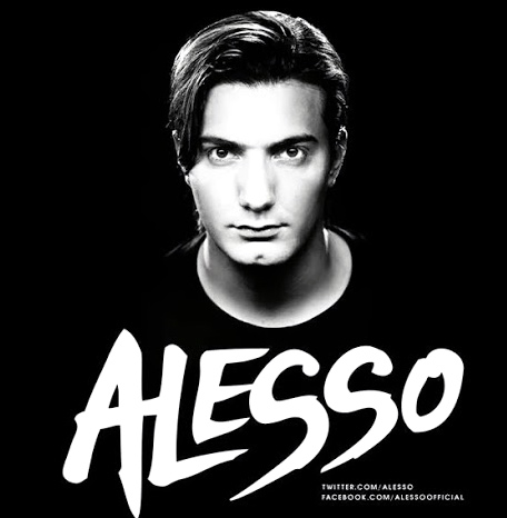 show Alesso – Scars (feat Ryan Tedder) – Mp3