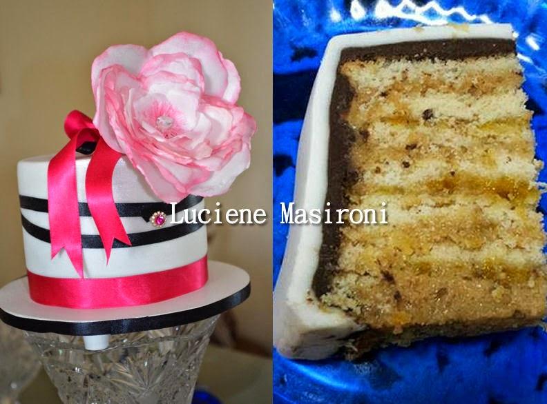 Como fazer bolos decorados culinria receitas mauro rebelo como fazer bolos decorados passo a passo no link httpculinaria receitas novospot201405bolos decorados bolos de casamentoml thecheapjerseys Images