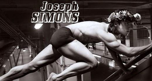 Joseph Simons