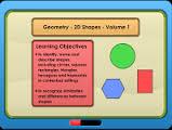 http://www2.smarttutor.com/player/swf/Geometry_2DShapes_LK_V1_t4a.swf