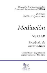 Medición en la Prv. Bs As.