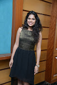 Bhargavi photos at Best Actors event-thumbnail-11