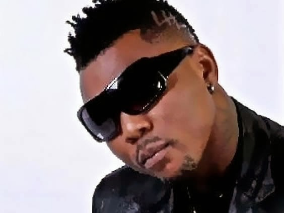 ORITSE FEMI - DOUBLE WAHALA VIDEO + AUDIO
