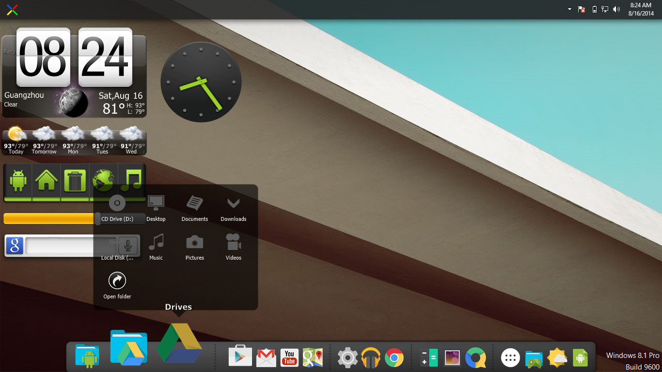 Windows 7 themes free download for windows 7 full version