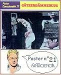 Poster nº 21