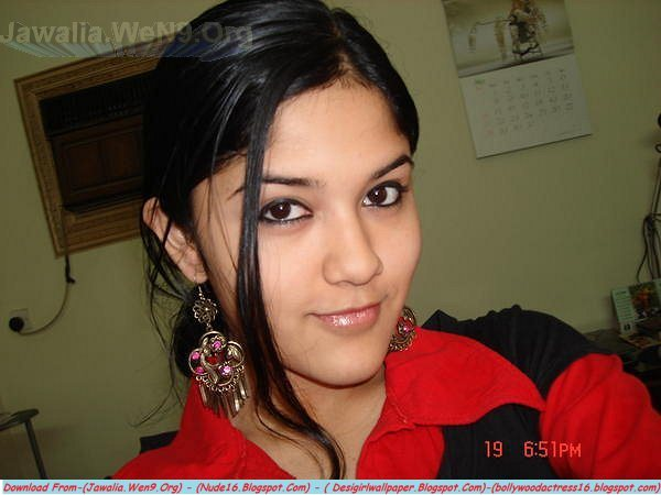 Girl free dating site in