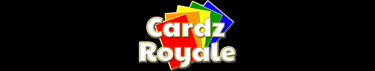 Cardz Royale