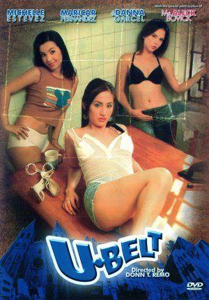 Www Free Pinoy Bold Movies