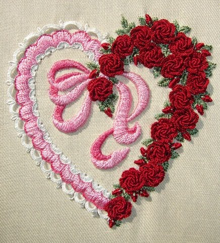 Brazilian Embroidery Tutorials http://deepashome.blogspot.com/2011/02/new-designer-on-block-and-free.html