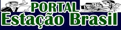 Portal Estação Brasil