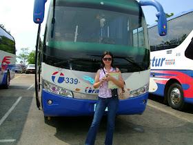 Andrea Velasco V.
