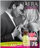 Catalogo de Promociones Jafra febrero 2012
