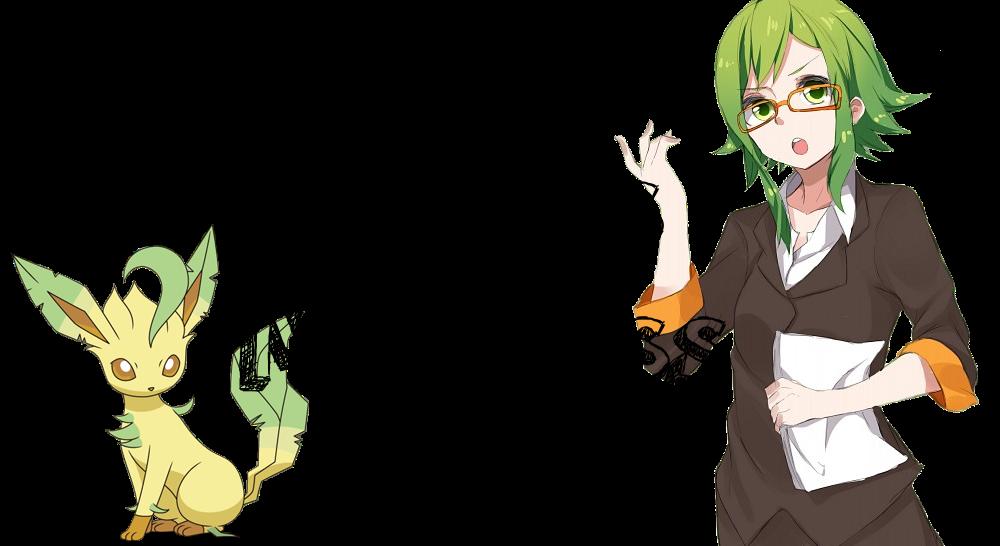 Haru's Madness