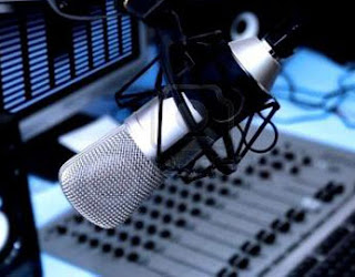 Adocco critica manejo que dan a emisoras del Baninter