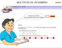 http://www.eltanquematematico.es/todo_mate/multiplosydivisores/multiplos/multiplos_p.html