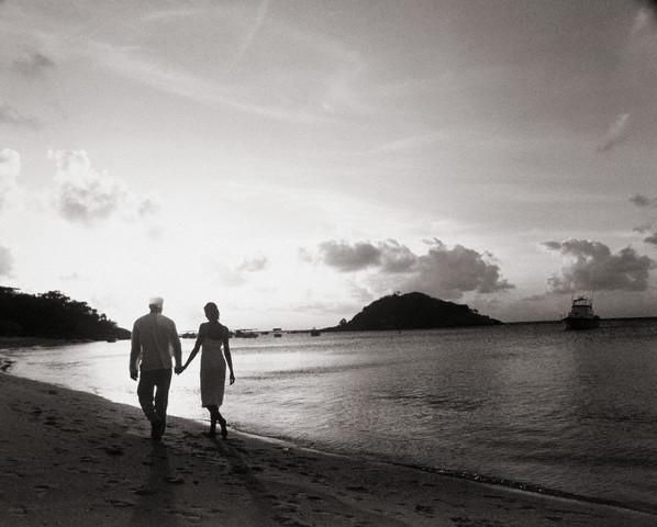 Blog de jel0323 : Recanto das Poesias, Falando de Amor