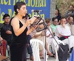 Festival de Poesía de Medellín 2003