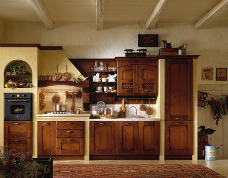 mi casa mi hogar cocinas r sticas