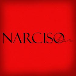 NARCISO BAR
