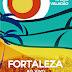 """DVD """"Fortaleza"""", de André Valadão, é Disco de Ouro"""