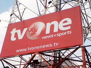 Lowongan TVOne Oktober 2012 untuk Posisi Warehouse Staff Di Jakarta