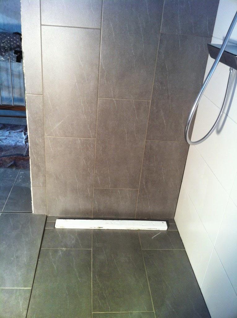 Duschabtrennung trockenbau  Duschabtrennung Trockenbau: Über ideen zu ?duschen auf pinterest ...
