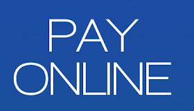 Payment Gateway [Netbanking/Credit/Debit Card] - In INR