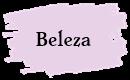 http://edaiseeupensoassim.blogspot.com.br/search/label/beleza