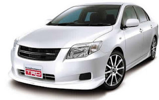 cheap brand new cars for sale 456465