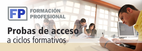 Modelos pruebas de acceso libre