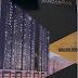 理财 | 生活 | Residensi Pandanmas @ Kampung Pandan~30万的Condo值得吗?