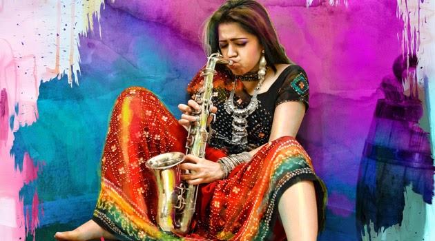 Jyothi Lakshmi - Awards or Money bags?