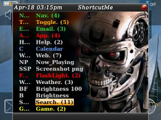 ShortcutMe v5.9.2