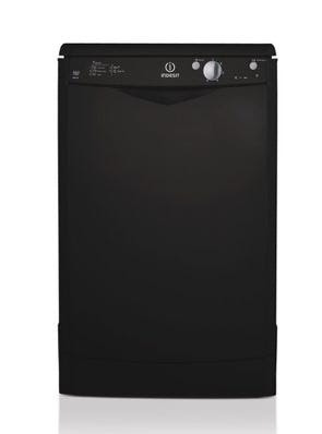 http://www.littlewoods.com/indesit-idf125k-12-place-dishwasher---black/794519171.prd