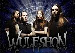 Wulfshon
