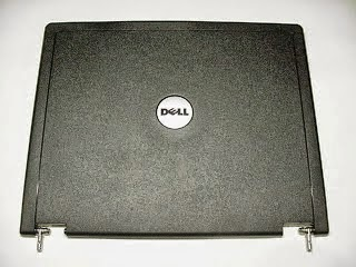 Dell Inspiron 2200 Drivers For Windows XP