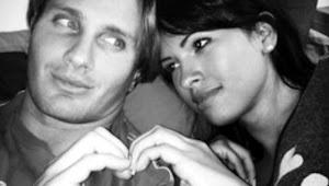 Olhar   De Amor