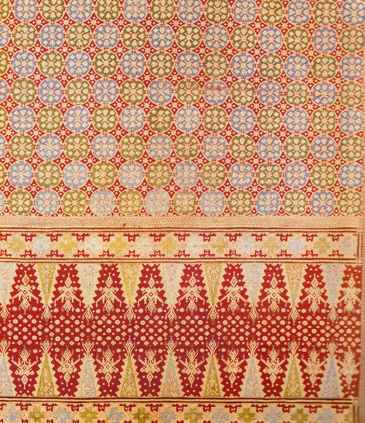 Batik+Designs Batik Designs