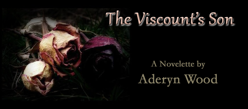 The Viscount's Son