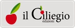 http://www.edizioniilciliegio.com/