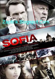 Assassin's Bullet Sofia, Assassin's Bullet Sofia türkçe altyazılı izle, Assassin's Bullet Sofia hd izle