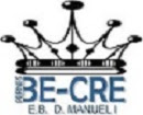 Escola Básica D. Manuel I - Pernes