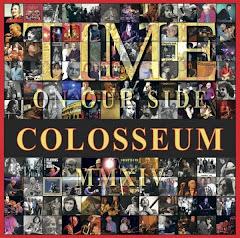 Colosseum (14.11)