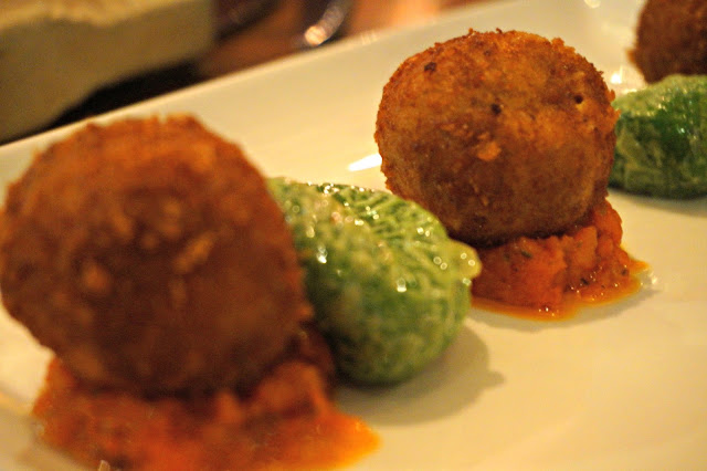 Neighbourhood-Manchester-Croquettes-chorizo